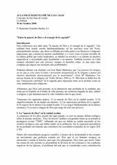 1confer2008_Página_05