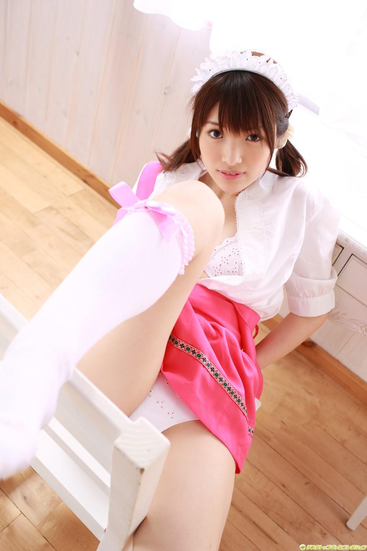 http://lh3.ggpht.com/_ZFVXEbldgps/SWizFTN5mCI/AAAAAAAAAPA/W9664B-f6Ek/s1440/Yoshimi-Hamada-Photo-gooogirl.com-3619.297614.jpg