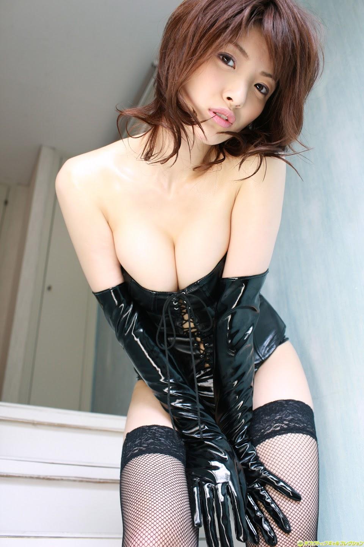 http://lh3.ggpht.com/_ZFVXEbldgps/SWizsNgC75I/AAAAAAAAARM/avq-_LKs8zs/s1440/Yoshimi-Hamada-Photo-gooogirl.com-3619.297631.jpg