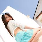 Girlz HIGH 末永佳子 Yoshiko Suenaga 8