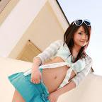 Girlz HIGH 末永佳子 Yoshiko Suenaga 9