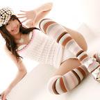Girlz HIGH 末永佳子 Yoshiko Suenaga 16