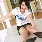 Girlz HIGH 末永佳子 Yoshiko Suenaga 22