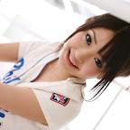 Girlz HIGH 末永佳子 Yoshiko Suenaga 26