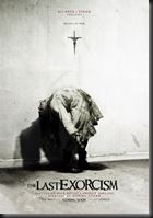 The-Last-Exorcism-2010