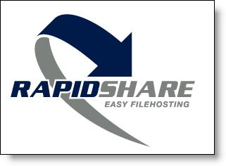 14 servizi di gratuiti di file hosting: condividere online file di grandi dimensioni