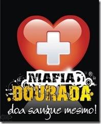 mafia_doa_sangue280