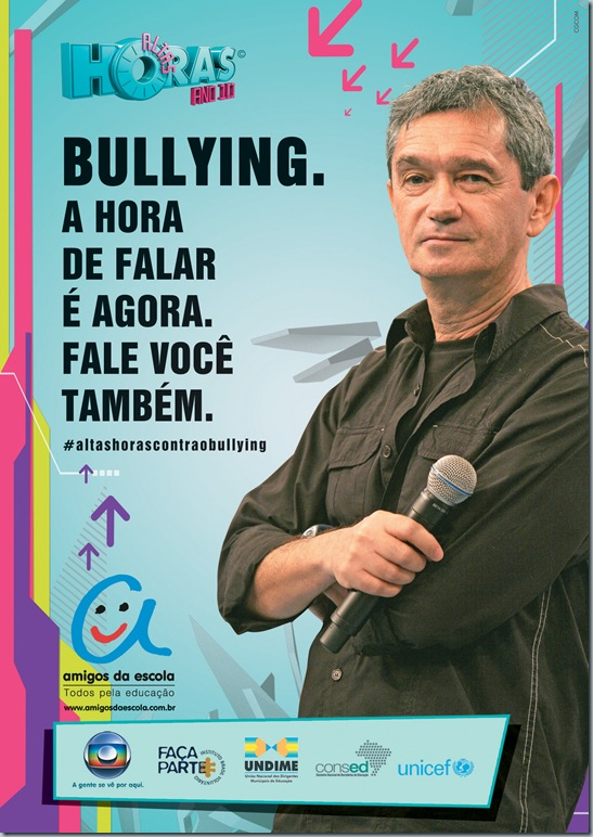 cartaz_bullying_altas_horas