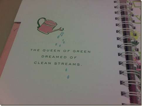 queenofgreen
