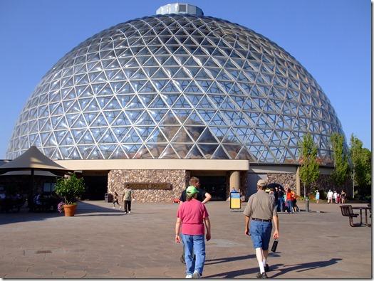 Zoo 187