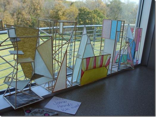 Art Center 128