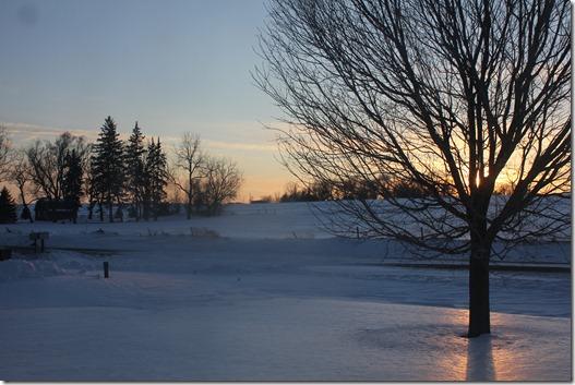 Winter 200