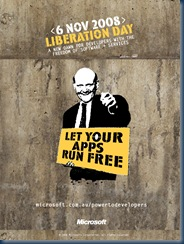 Liberation Day