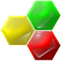 Hex Jewels icon