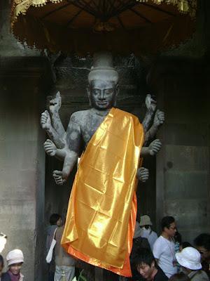Awalokitasoun Buddha