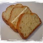 paine de casa nedospita (2).JPG