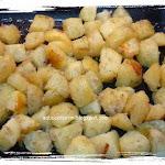 cartofi cu rozmarin la cuptor (3).JPG