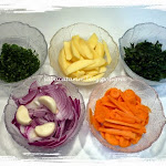 crap cu legume la cuptor (3).JPG