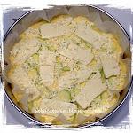 tarta cu dovlecei la cuptor (2).JPG