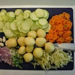 supa crema de cartofi cu dovlecei si curry (1).JPG