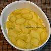 musaca de vita cu cartofi (9).JPG