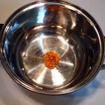sos de portocale cu chilly (1).JPG