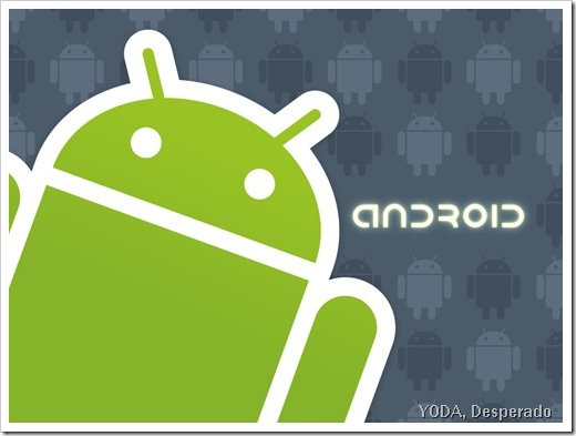 google_android_1