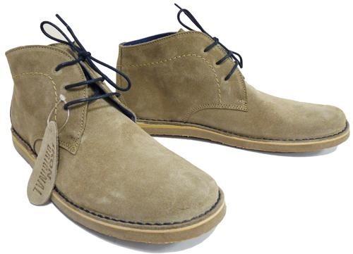 Ikon_Original_Nomad_Desert_Boots_Beige5