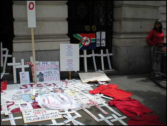 londonprotestsmay15_8