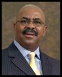 mdladlana Membathisi  SA cabinetlaw co za pic Feb2010