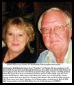 Staden Koos van 2010-03-20 60 Kleinfontein Brits shot through bedroom door attack gang