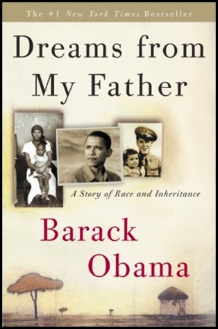 Dreams_from_my_father Obama memoir
