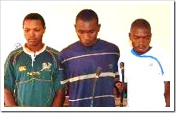 SiasStanderMurderAccused_Makgetla_Masibela_Malebo_ColignyNov92008