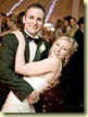 Maree_Johan_Lidia_WeddingAnniversary_AttackRandburg2008127