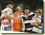 StraussFamily_21_people_5kids_AckermansArmedSiegeStanderton2008127