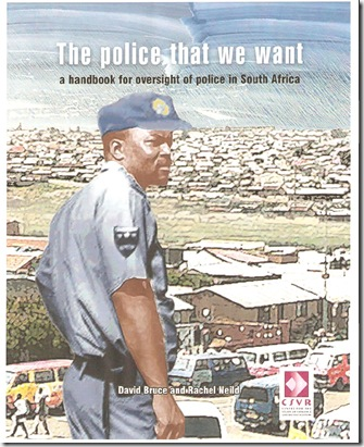 SA_PoliceThatWeWant_policeaccountabilityCoZA