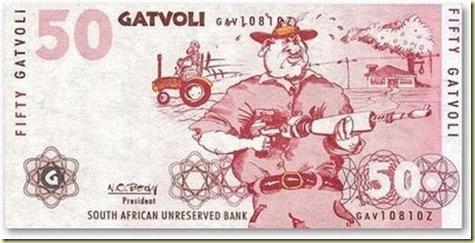 EconomyCollapseSA_Rand_AfrikanerJoke_Gatvoli2008