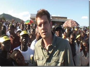 BramVermeulenZimbabwe_PicOff_TV1_News_AJStuijt