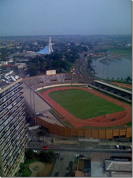 AbidjanStadiumHouphetBoigny_WikimediaCommons