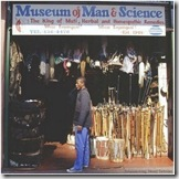 Witchcraft_Shop_in_Johannesburg_South_Africa