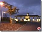 Mnandi Gardener Ross Golfing Estate Centurion