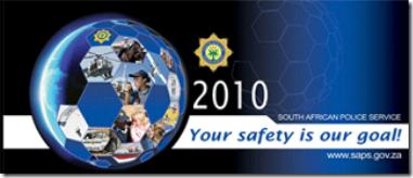 Click here for SAPS gov za statistics