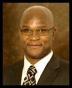 Mthethwa Nathi SA Minister Safety Security probe into motiveless murders of whites July 2009