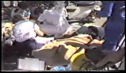 DurbanPickNPaySept11986bombvictims