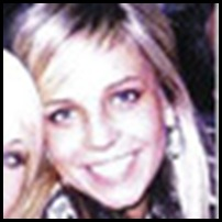 Harris Nicole Missing US woman enroute to Cradock in SA Sept 19 2009