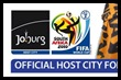 JohannesburgWC2010HOSTCITYLOGO
