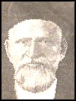 Jalapor Ismail greatgrandfather founded Broederstroom Family business in 1906....