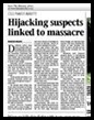 Mercury story which hides the hostage-taking incident of the West-Australian Stone family Dec312009 (2)