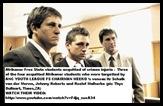 AfrikanerStudentsUFS acquitted Schalk vdMerwe_John Roberts_RoelofMalherbe