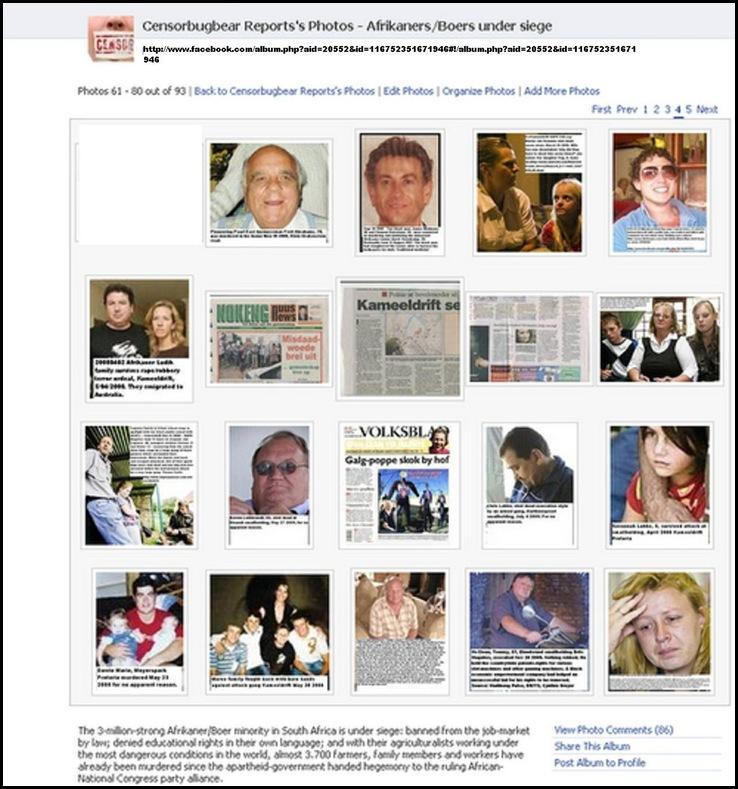 AfrikanersAttackedFacebookCensorbugbearReports_album2